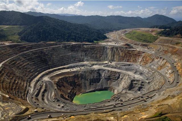 minas-de-cielo-abierto