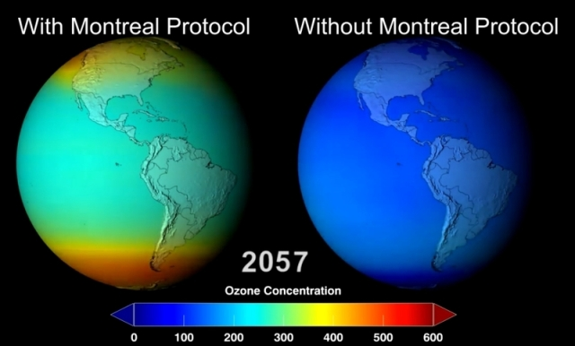 dia-internacional-de-la-preservacion-de-la-capa-de-ozono-2016-01