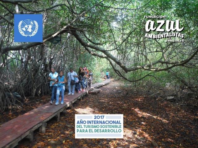 2017-ano-internacional-del-turismo-sostenible-para-el-desarrollo