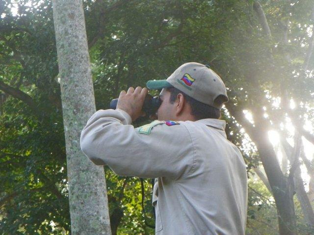 azul-ambientalistas-los-guardaparques-voluntarios-requieren-apoyo-del-estado-venezolano-00