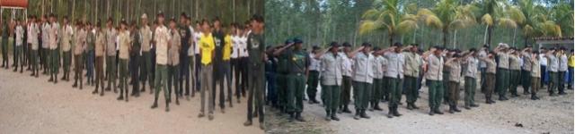 azul-ambientalistas-los-guardaparques-voluntarios-requieren-apoyo-del-estado-venezolano-03