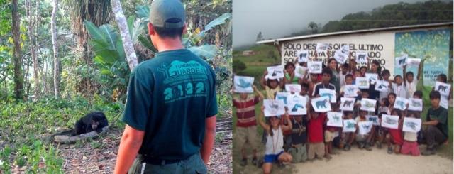 azul-ambientalistas-los-guardaparques-voluntarios-requieren-apoyo-del-estado-venezolano-04