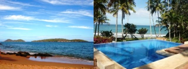 blog-azul-ambientalistas-playa-piscina-01