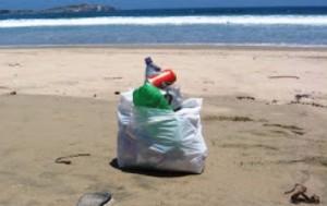 blog-azul-ambientalistas-playa-piscina-04