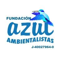 Fundación Azul Ambientalistas