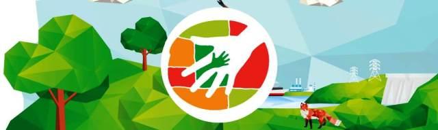 """Día Internacional de la Diversidad Biológica 2015: """"Diversidad Biológica y Desarrollo Sostenible"""""""